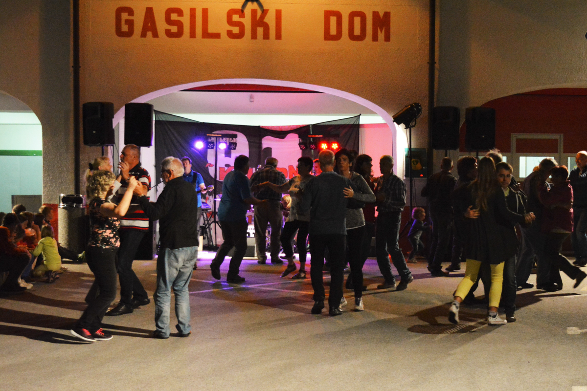 gasilska veselica 2016 (1)