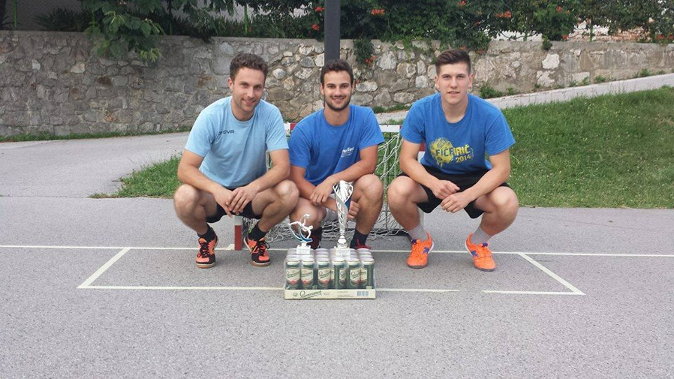 nogomet_ajdovščina