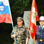 spominska_slovestnost_ slovenija 25_let_2.7 (27)
