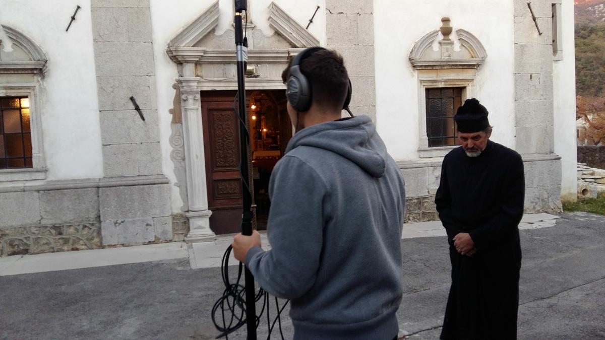 8-snemanje-cerkev-1