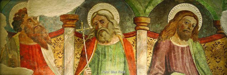 apostoli_freske