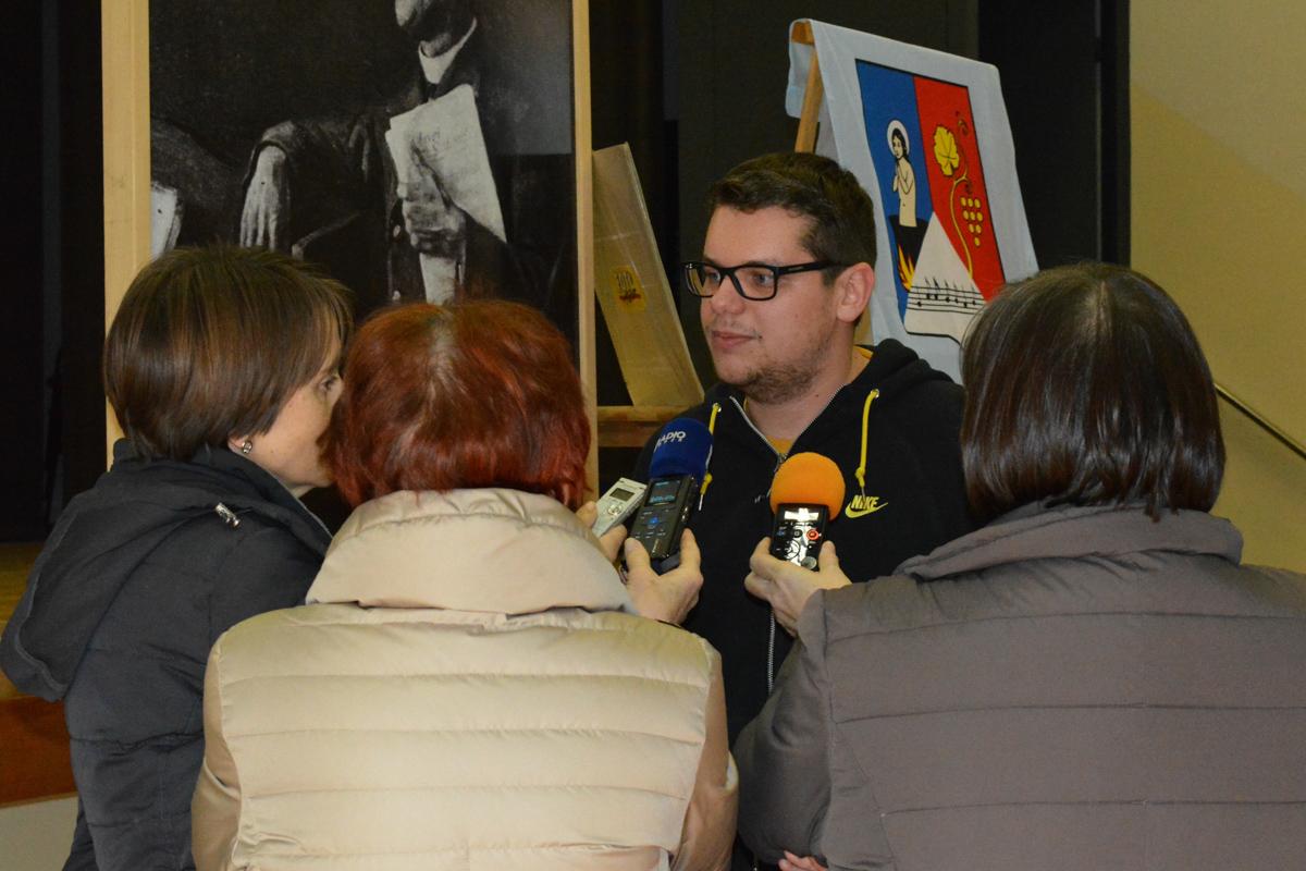 tiskovna konferenca_viteznik (10)