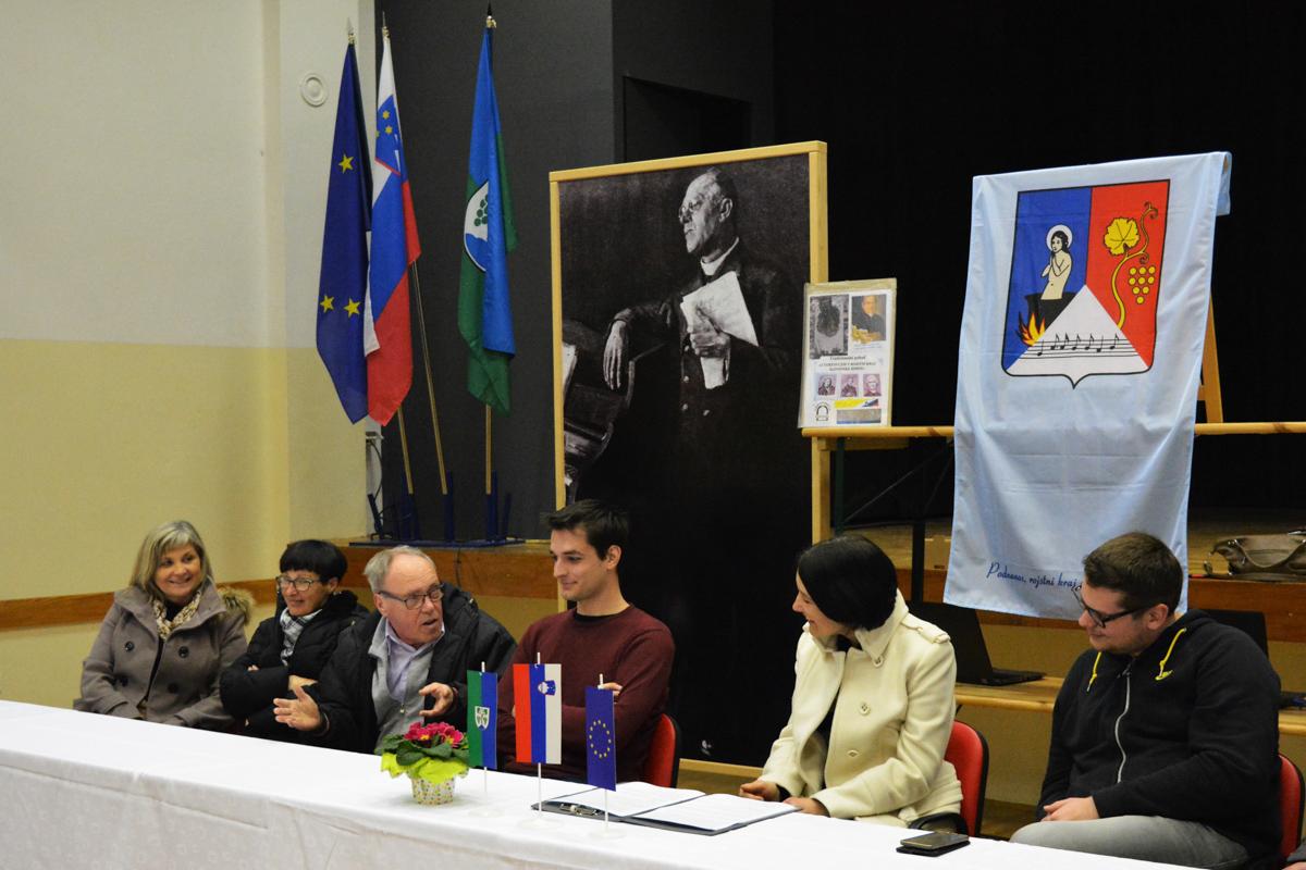 tiskovna konferenca_viteznik (4)