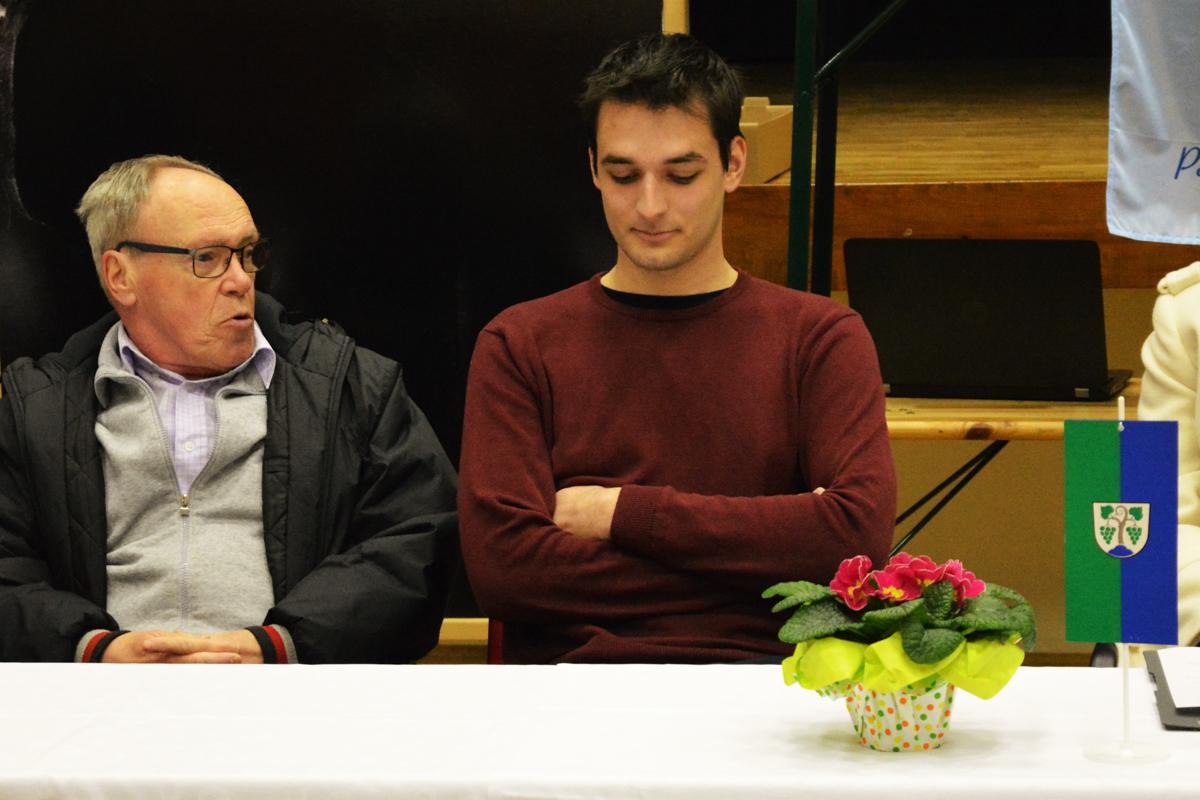 tiskovna konferenca_viteznik (5)