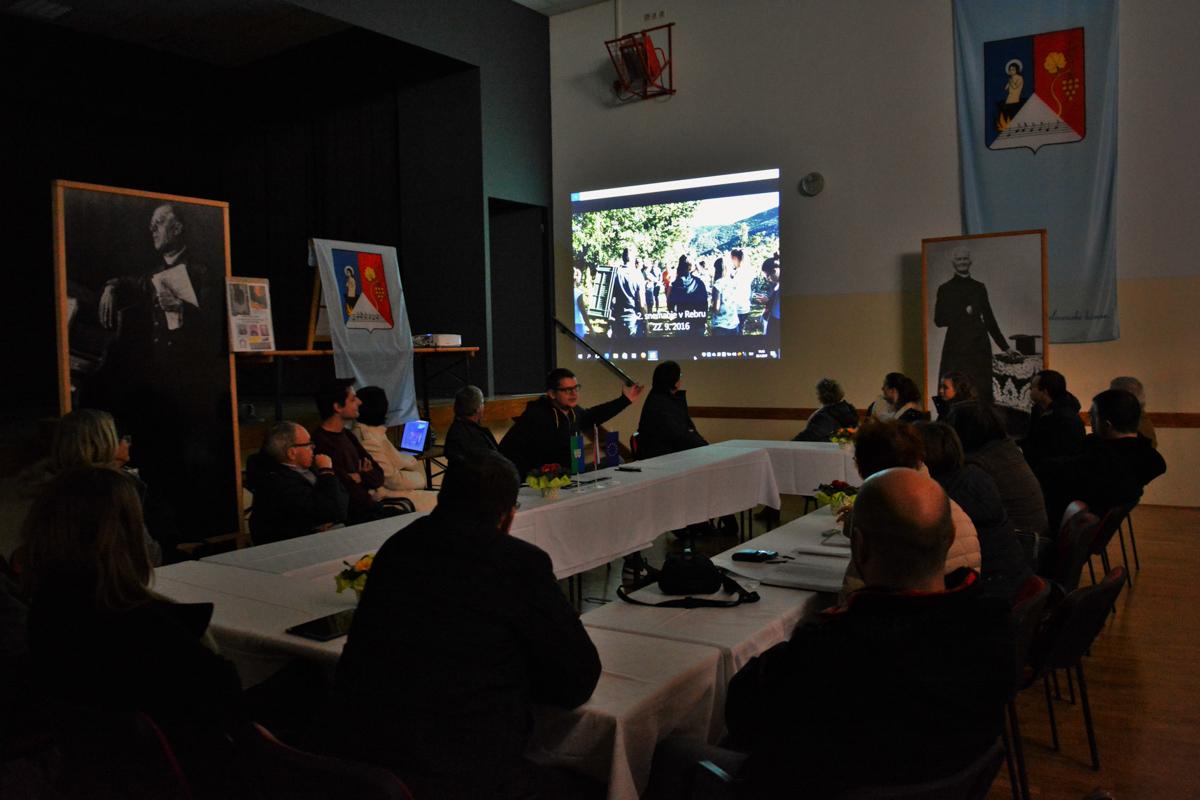 tiskovna konferenca_viteznik (7)