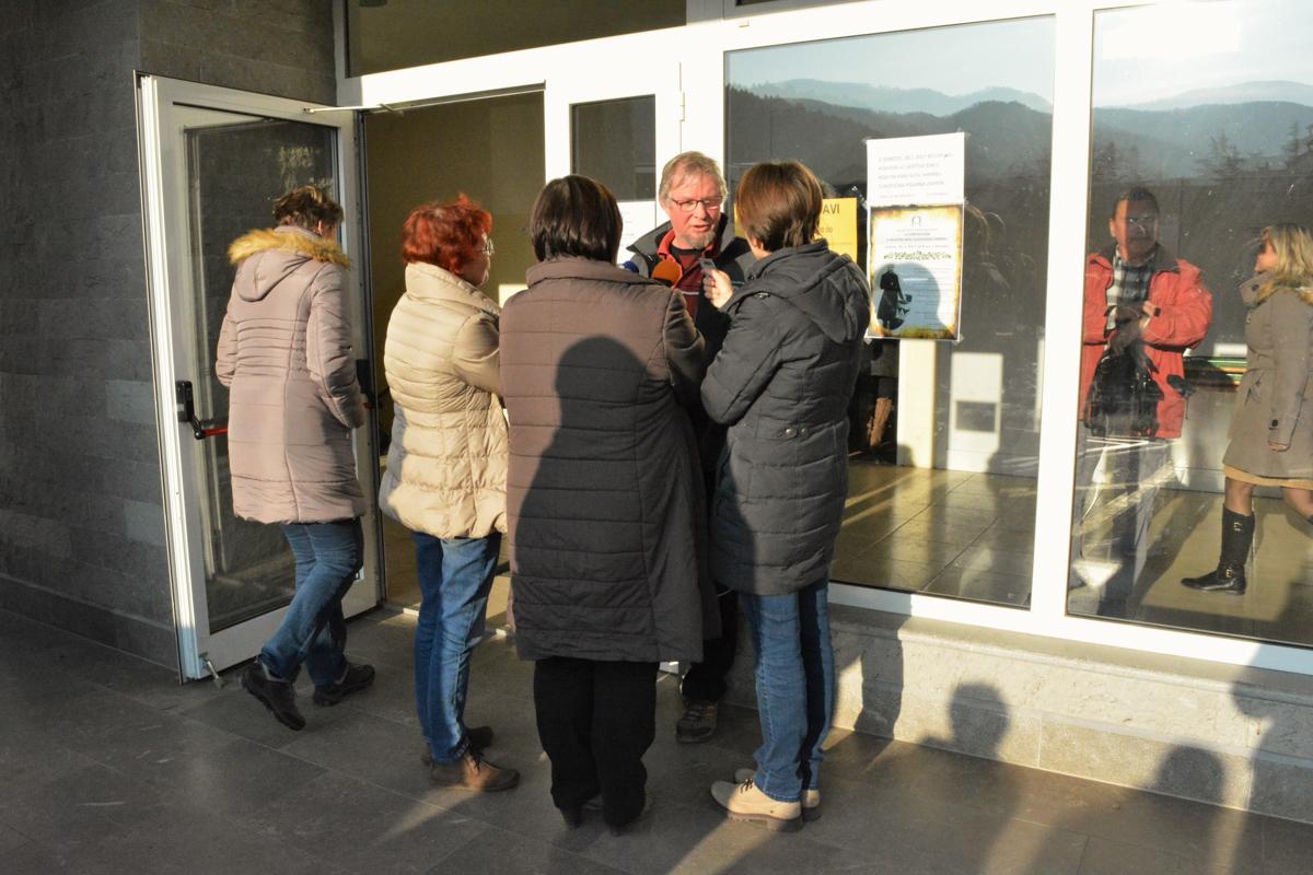 tiskovna konferenca_viteznik (8)