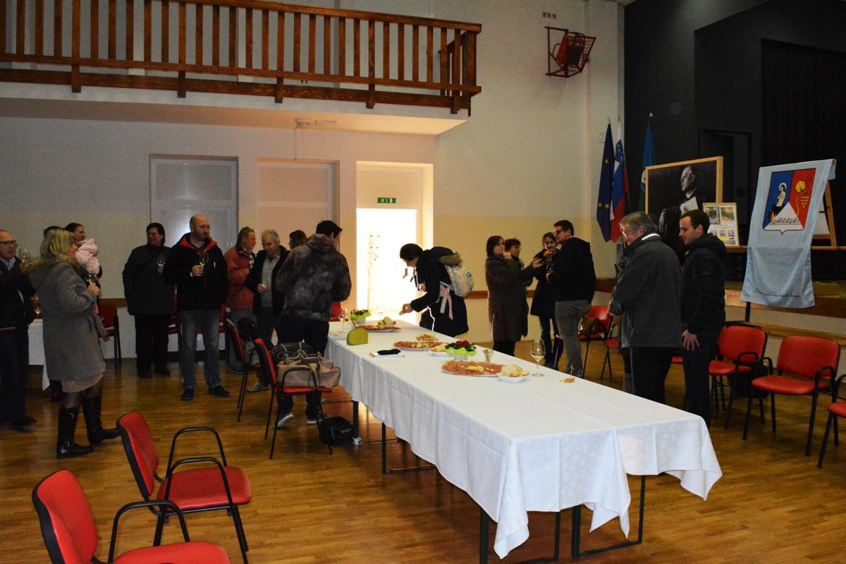 tiskovna konferenca_viteznik (9)