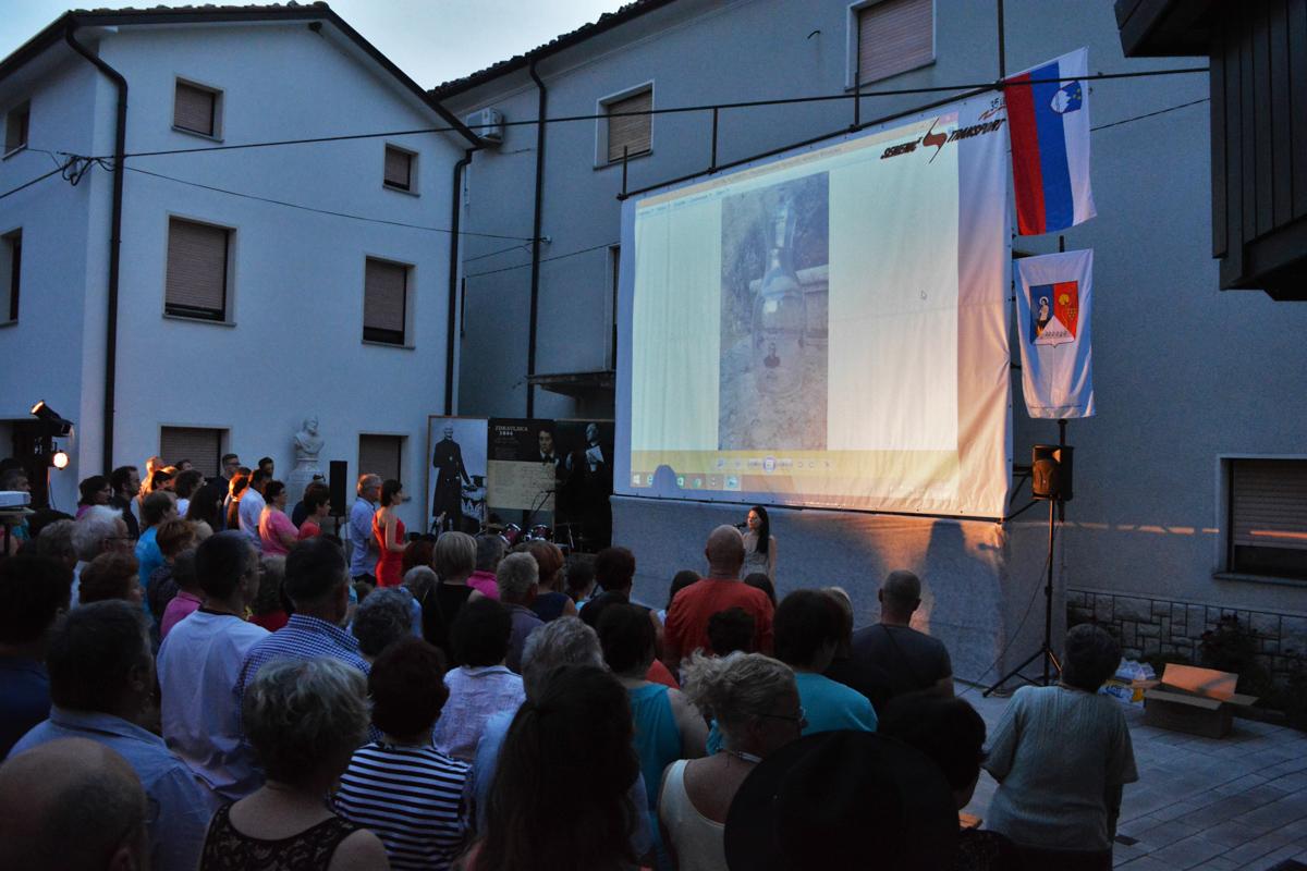 film zdravica, 24. 6. 2017 (2)