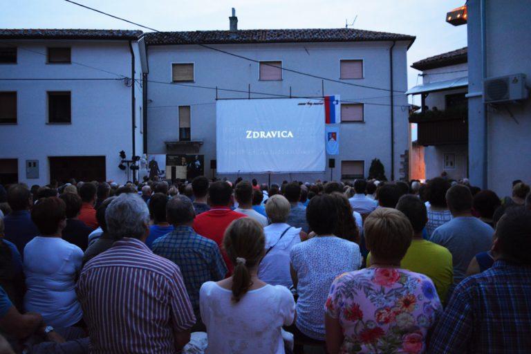 film zdravica, 24. 6. 2017 (7)