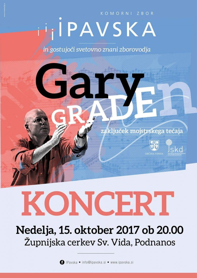 koncert_v_podnanosu