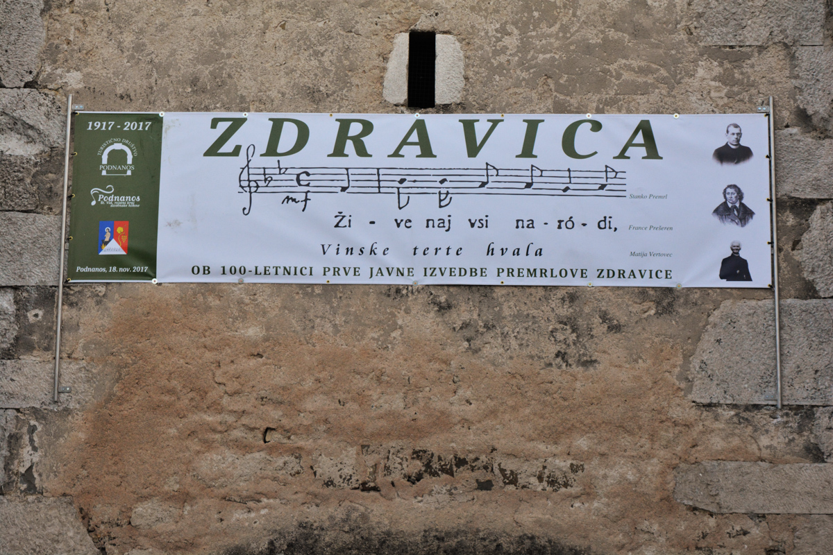 100-let Zdravice (1)