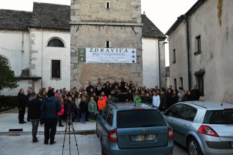 100-let Zdravice (2)