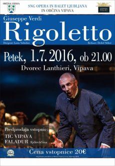 plakat_rigoletto_moder