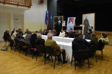 tiskovna konferenca_viteznik (2)